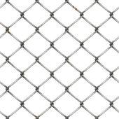 Rabitz textuur — Stockfoto