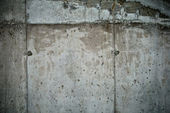 Grunge texture. Background — Photo