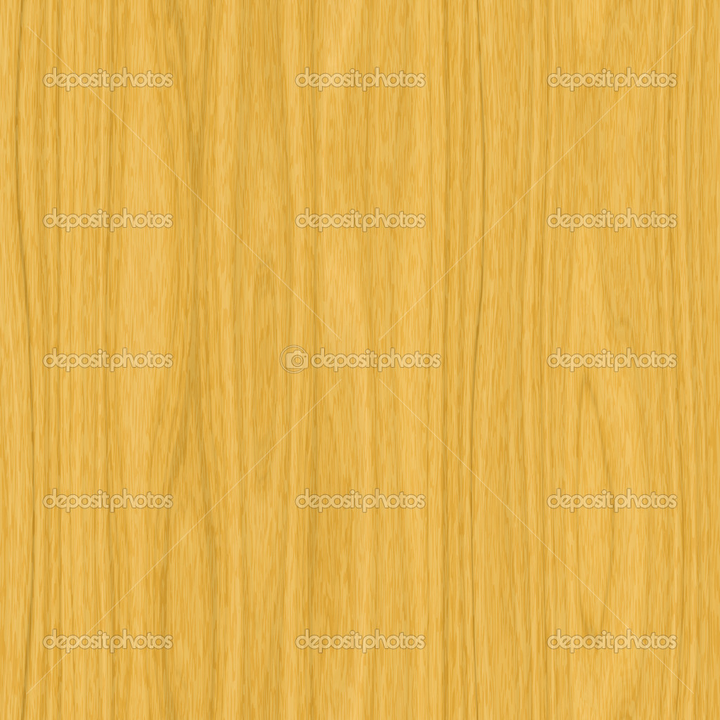 Wood texture, seamless repeat high resolution pattern.. — Stock Photo #1182092