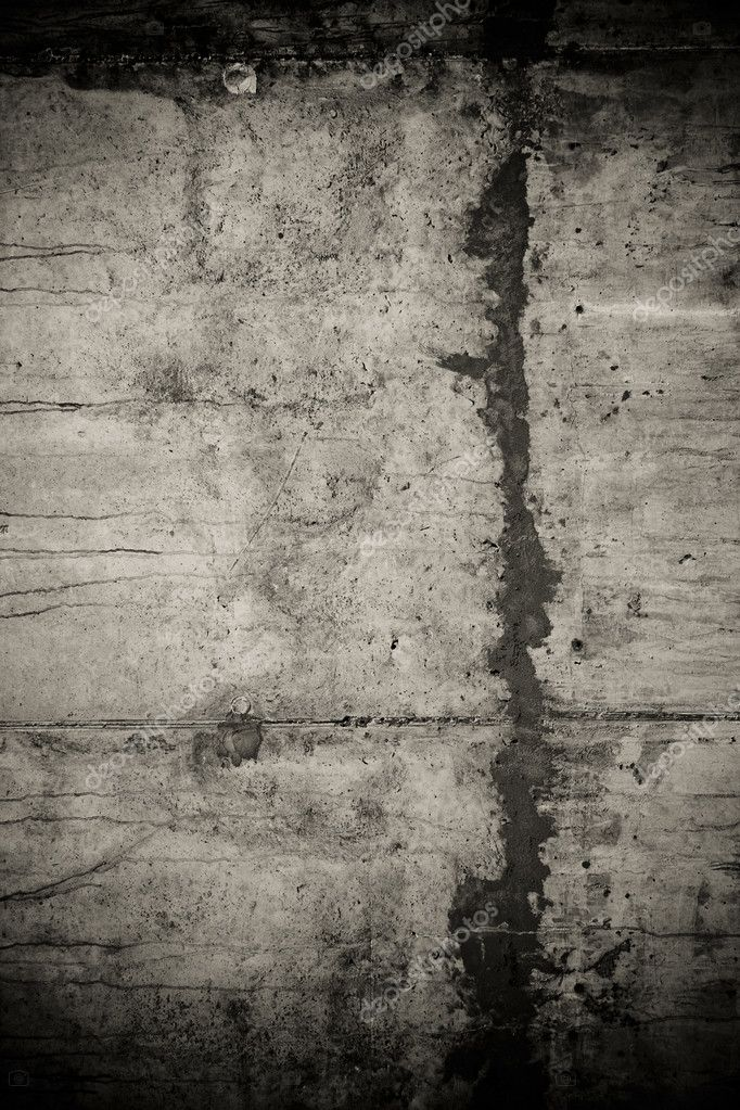 Old concrete wall texture. Dirty grunge background — Stock Photo #1182353