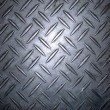 Royalty-Free Stock Photo: Texture of metal