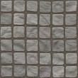 Stock Photo: Seamless stone tiles
