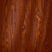 Wood texture — Fotografia Stock