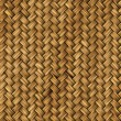 Stockfoto: Wicker texture