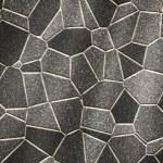 Stone texture — Stock Photo #2559706