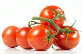 томатный — Стоковое фото