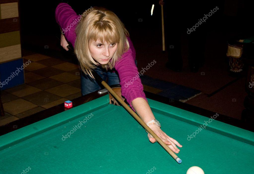 little girls playing in pool   hot girls wallpaper