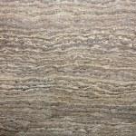 textura de mármol y travertino — Foto de Stock