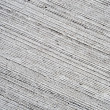 Cement textured — Stock Photo