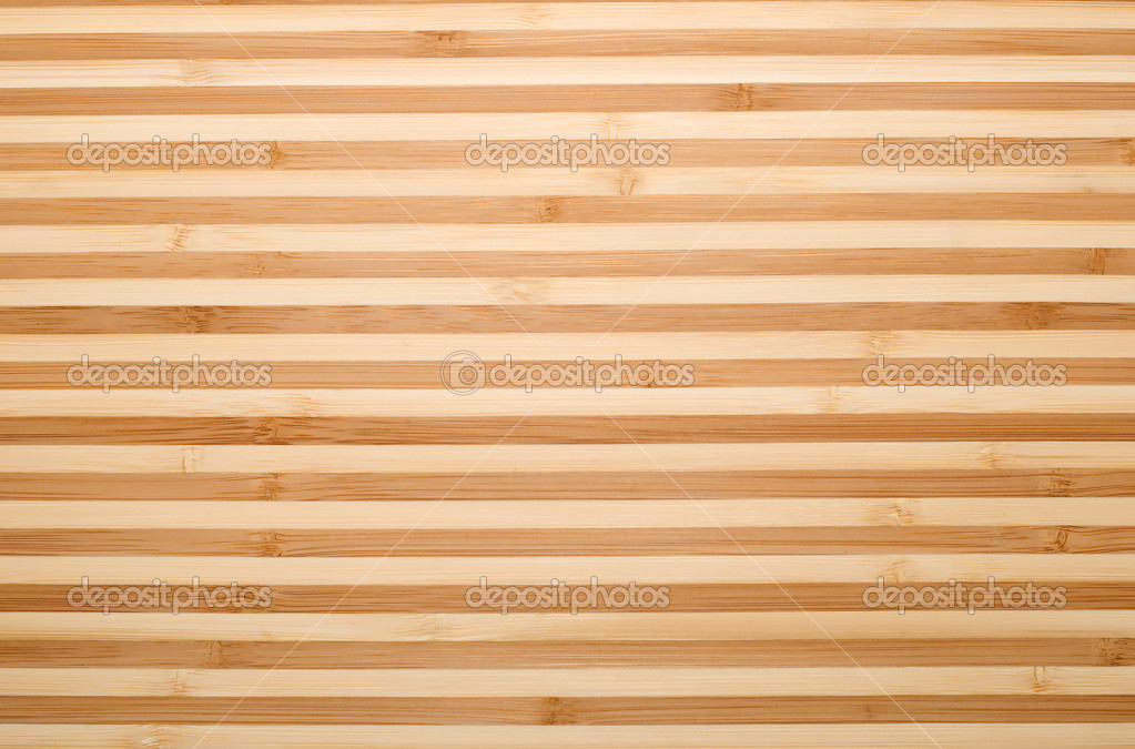 cutting board wallpaper on - photo #29