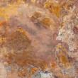 Marble stone classic  texture - Stock Photo