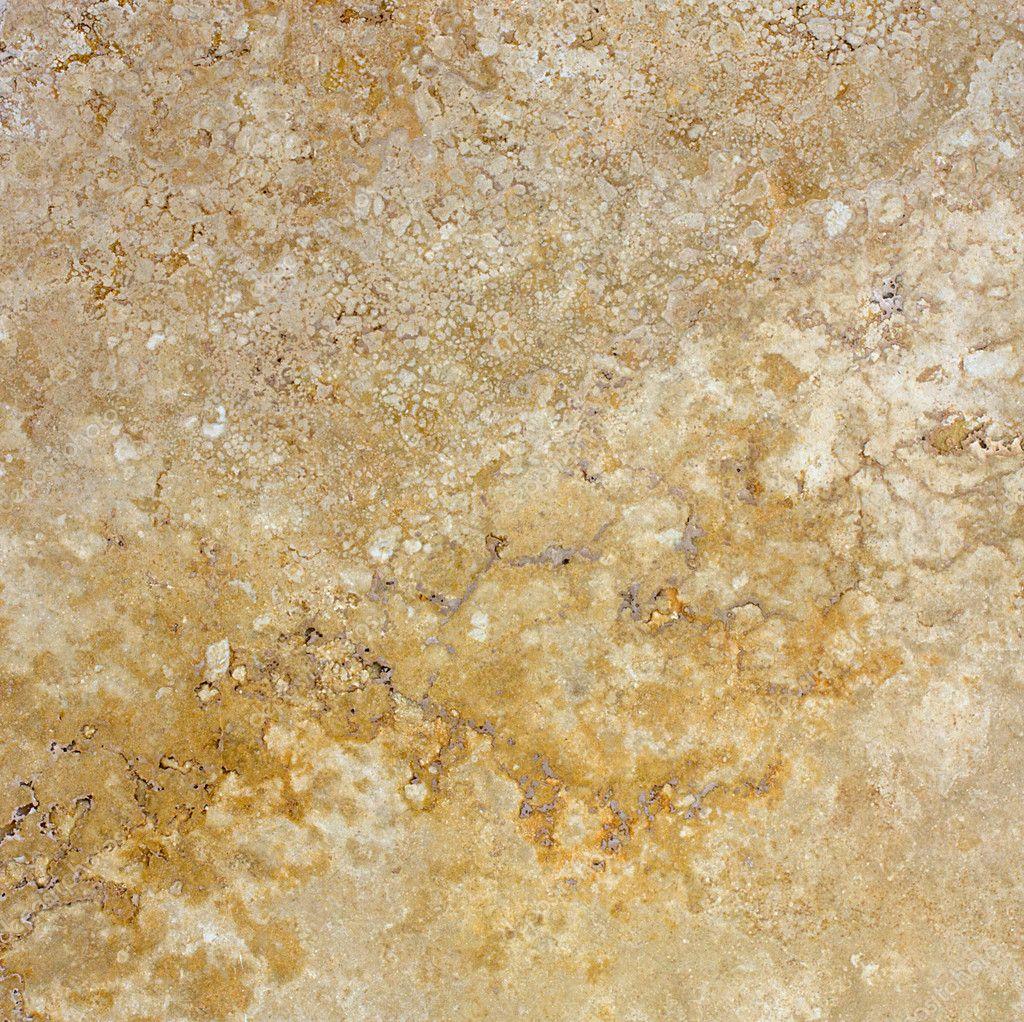 Marmor und travertin textur stockfoto fotoall 1209267 - Naturstein textur ...