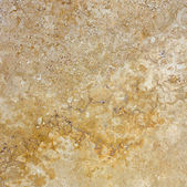 Marble stone classic texture — Stock Photo