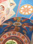 Peintures murales — Photo