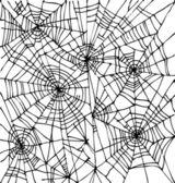 Web background. Eau-forte. — Stock Vector
