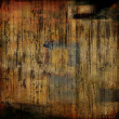 Art grunge abstract background card — Stock Photo #1619975