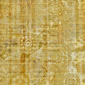 Tło kwiatowy wzór papieru — Zdjęcie stockowe