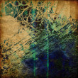 Art paper grunge background - Lizenzfreies Foto