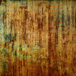 Art abstract grunge graphic background — Stock Photo #1621057