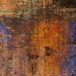 Art vintage paper grunge background — Stock Photo #1621720