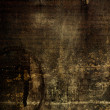 Stock Photo: Art texture grunge background