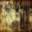 Art abstract grunge graphic background — Stock Photo #1639687