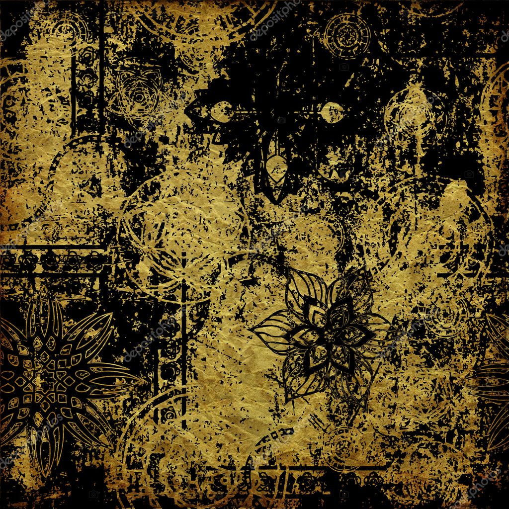 Abstract Art Graphic Design Art Abstract Grunge Graphic