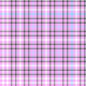 Seamless vector texture - pink — Stock Vector
