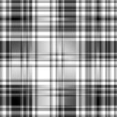 Seamless vector texture - 4 — Stock Vector