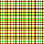 Seamless vector texture — Stock Vector