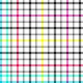 Seamless vector pattern texture — Stock Vector