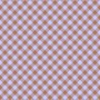 图库矢量图片: Seamless vector pattern texture