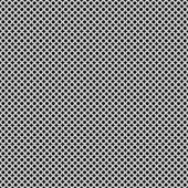 Seamless pattern texture — Stock Vector