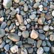 Royalty-Free Stock Photo: Sea pebbles 3