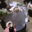 Wedding - Lizenzfreies Foto