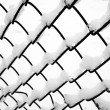 Royalty-Free Stock Photo: Netting
