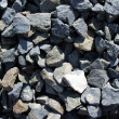 Gravel 2 — Stock Photo