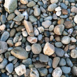 Sea pebbles 3 — Stock Photo