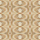 Stones pattern — Stock Photo