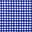 Pattern on cloth - Stock Photo