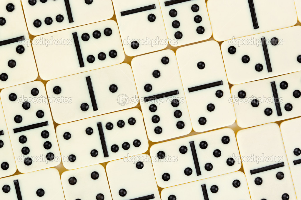 Image result for domino wallpaper