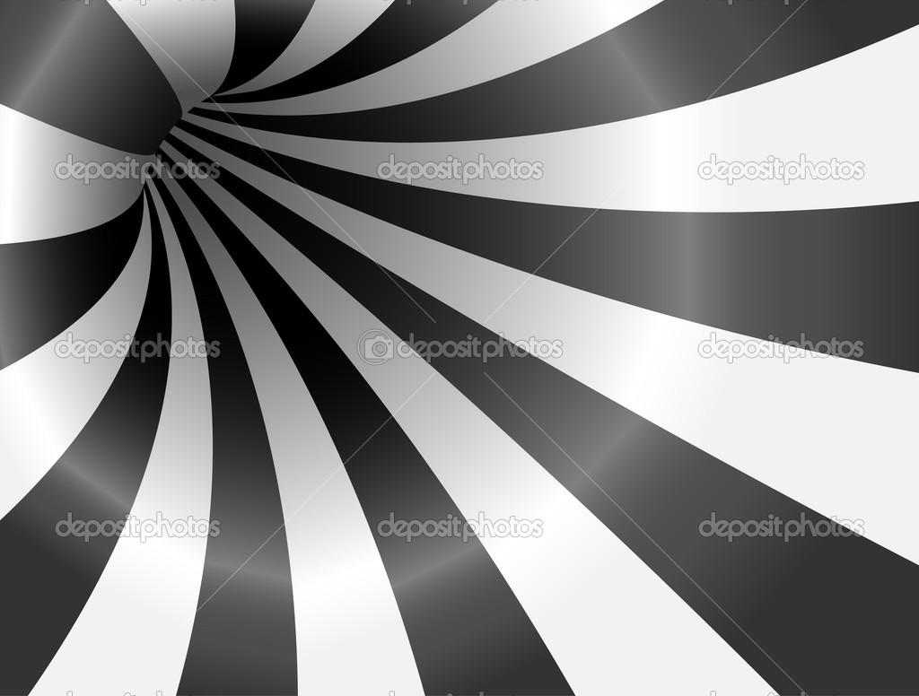 Black And White Stripes Background White Striped Background