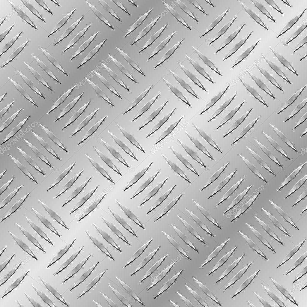 Aluminum Sheet Aluminum Sheet Metal 4x8