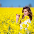 Happiness - Stockfoto