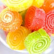 Sweets — Stock Photo #1248623