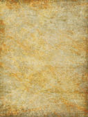 Vintage grunge texture and background — Stock Photo