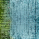 Wooden vintage background — Stock Photo