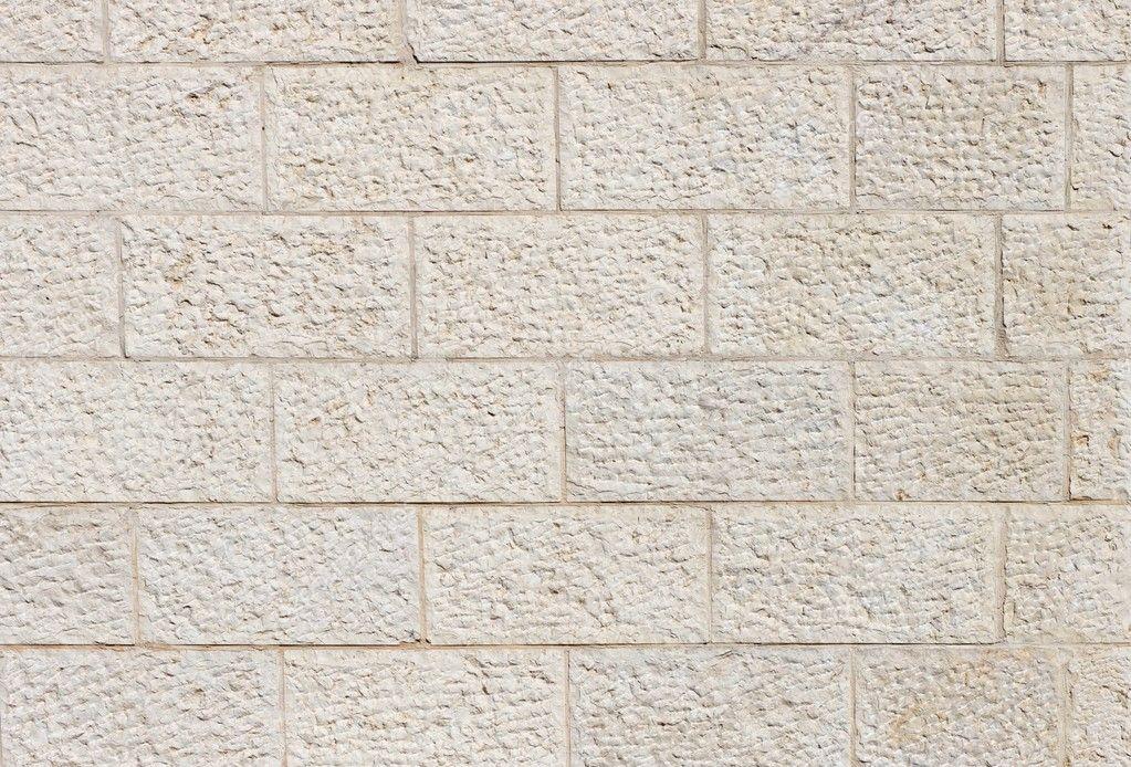 Beige Rough Stone Wall Texture Stock Photo 169 Slavapolo