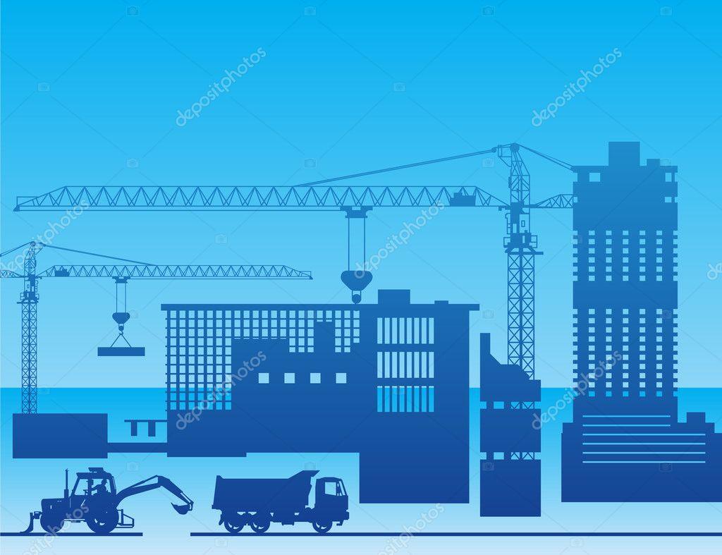Руководством компании Русал запланировано строительство первой очереди нового алюминиевого Тайшетского завода ТаАЗ...