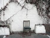 Loneliness — Stock Photo
